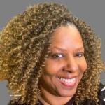 Angela Carr Patterson