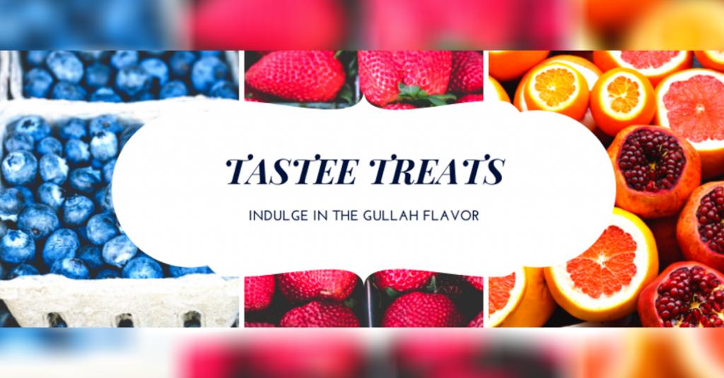 Tastee-Treats