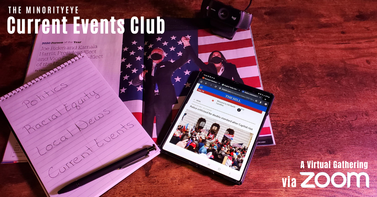 TME-Current-Event-Club