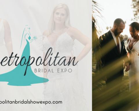 Metropolitan-Bridal-Expo-2021