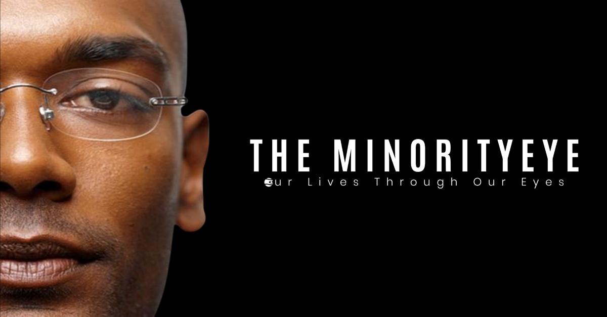 Black-Newspaper-The-MinorityEye-South-Carolina