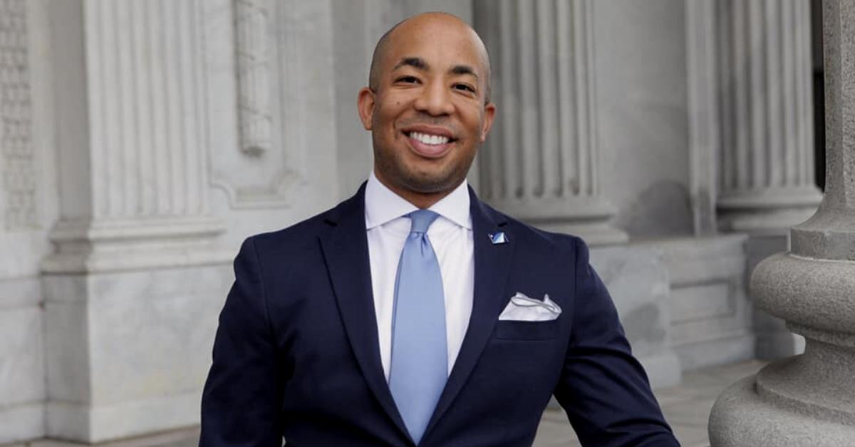 Sam-Johnson-for-mayor